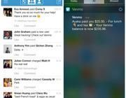 Venmo is one of our favorite apps of 2013.