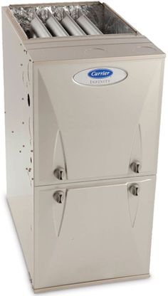 Great deals on gas furnaces for your home or office. Start saving money with a new high-efficiency gas furnace system from R&R Heating & Air Conditioning. High Efficiency Gas Furnace, Furnace Installation, Coeur D'alene, Sustainable Energy, Heating And Air Conditioning, Home Comforts, Heating And Cooling, Falling Apart