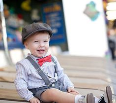 15 Easter and Spring Accessories For Baby Boy | Disney Baby