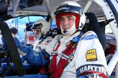 CARLOS SAINZ  #WRC #Dakar #RallyDakar #Peugeot #PeugeotTotal #Citroen #Ford #FordFocus #Toyota #ToyotaCelica #Lancia #Subaru #VolksWagen #VW http://www.snaplap.net/driver/carlos-sainz/