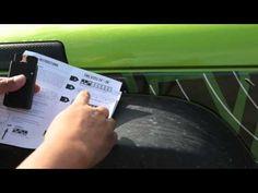 AEV ProCal Jeep Setup - Northridge4x4