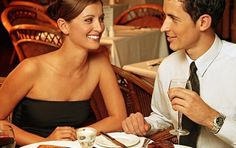 International dating services agency cyprus