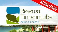 Veja mais... http://www.imoveisbrasilbahia.com.br/praia-do-forte-lancamento-de-1-a-3-quartos  Novo empreendimento às margens da lagoa Timeantube, apartamentos de 1, 2 ou 3 quartos em uma das últimas grandes áreas próximas á vila. Vizinho ao antigo aeroporto, em frente ao Tívoli, com acesso fácil à Praia do Forte.