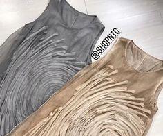 Kids Fashion, Fashion Outfits, Womens Fashion, Fabric Textures, Fabric Manipulation, Handmade Clothes, Fashion Details, Style Me, Like4like