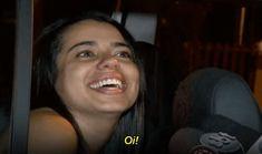 Read Memes bêbada de Curitiba³ from the story Memes para Qualquer Momento na Internet by parkjglory (lala) with reads. Internet Memes, Sem Internet, Heat Meme, Cartoon Memes, Funny Memes, Foto Meme, All Meme, Emo Guys, Brent Rivera