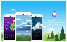 Melhores Apps para Android: 27/01/2017 [vídeo] - http://anoticiadodia.com/melhores-apps-para-android-27012017-video/