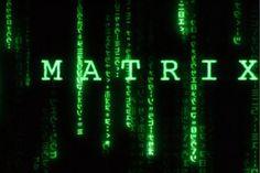 Добро пожаловать в «рай». «Многие ученые, философы и бизнес-лидеры считают, что существует 20-50-процентная вероятность того, что люди уже живут в виртуальном мире компьютерного моделирования» http://orttr.ru/index.php/dobro-pozhalovat-v-raj