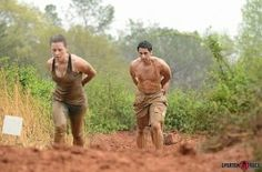 Dominate Every Obstacle Part 3: Race Specific Skills Race Day Domination