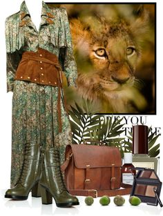 """""""......"""" by queenrachietemplateaddict on Polyvore"""