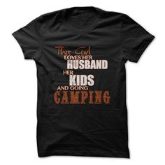 This Girl loves her Family and Camping http://www.sunfrogshirts.com/Camping/This-Girl-loves-her-Family-and-Camping.html?3686