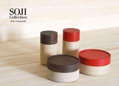 Soji Collection