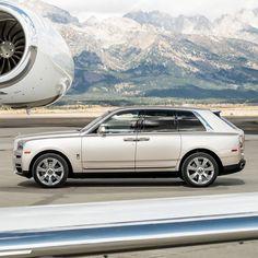 Rolls Royce – One Stop Classic Car News & Tips Classic Cars British, Best Classic Cars, Rolls Royce Wallpaper, Vintage Rolls Royce, Rolls Royce Cullinan, Rolls Royce Motor Cars, Rolls Royce Phantom, Amazing Cars, Fire Trucks