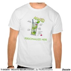 "Shop ""My Wife Exasperates Me"" Risque Men's T-Shirt created by HisHersRisqueTs. Personalize it with photos & text or purchase as is! Gym Shirts, Funny Tshirts, Keep Calm And Love, My Love, Funny Turkey, Workout Humor, Shirt Style, Shirt Designs, T Shirt"