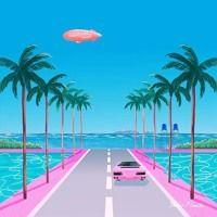 2Blegum par DJ BOOGALOO sur SoundCloud Dj