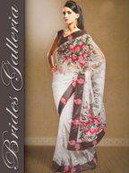 Diwali Saree, latest designer sarees
