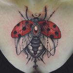 French artist, tattoo apprentice. Avignon, France. Graphicaderme. Fb: poppy aanthem art and tattoo poppy@graphicaderme.com