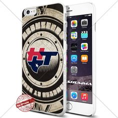 NFL Houston Texans , Cool iPhone 6 Plus & iPhone 6s Plus ... https://www.amazon.com/dp/B01IJPE74M/ref=cm_sw_r_pi_dp_aSCIxbKJH7TEB