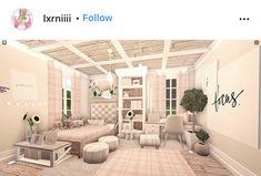 Not Mine In 2020 Aesthetic Bedroom Building Aesthetic Roblox