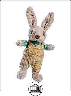 Ragtales - Muñeca Baby Alfie Rattle Softie (R903)  ✿ Regalos para recién nacidos - Bebes ✿ ▬► Ver oferta: http://comprar.io/goto/B015R0GKD8