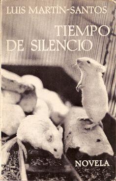 Portada de la novela. 16ª edición: Edición definitiva Octubre 1980. El original fotográfico de esta portada inmortal es del fotografo barcelonés Oriol Maspons