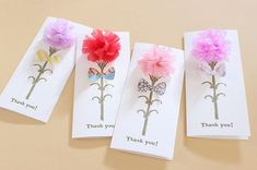 Diy And Crafts, Arts And Crafts, Paper Crafts, Mothers Day Crafts, Fathers Day Gifts, Mom Day, Message Card, Origami, Craft Projects
