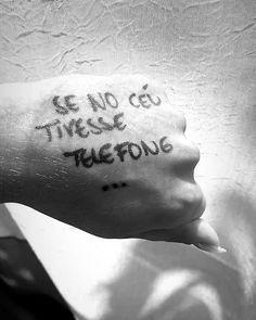 """2,817 Gostos, 30 Comentários - MAFALDA JANECA (@mafaldajaneca) no Instagram: """"Porque a voz não sai.  As lágrimas congelam. A saudade dói.  Até um dia , meu amor cheio de…"""""""