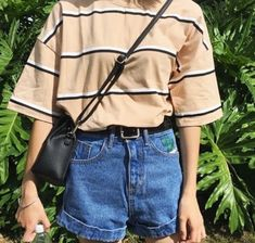 Find More at => http://feedproxy.google.com/~r/amazingoutfits/~3/sGE5s19689Q/AmazingOutfits.page
