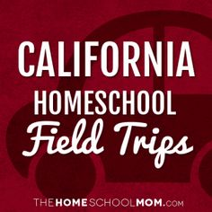California Field Trips listed by city. Field trips with virtual tours are marked so you can take a virtual field trip to places that you are unable to visit in person.