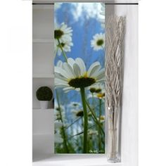Panneaux japonais avec les photos de Céline Photos ArtNature Celine, Glass Vase, Nature, Photos, Home Decor, Art, Board, Art Background, Naturaleza