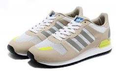 adidas originals zx 700 trainers womens