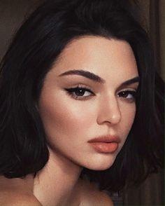 Kendall Jenner 2018