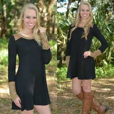 WILD CHILD - Shop Simply Me Boutique - Naples FL - www.SHOPSIMPLYME.com- #shopsimply