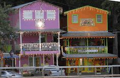 Neshoba County Fair, Philadelphia, Mississippi