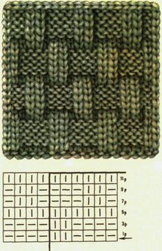 Strickmuster - You are in the right place about Knitting Pattern for kids Here we offer you the most beautiful pictures about the Knitting Pattern vest you are looking for. Baby Knitting Patterns, Knitting Stiches, Knitting Charts, Free Knitting, Crochet Stitches, Crochet Patterns, Beginner Knitting, Knitting Machine, Crochet Ideas