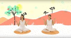YOGA PARA NIÑOS YOGIC es la mejor forma para que los niños y sus padres disfruten, aprendan y compartan la práctica del Yoga. YOGIC es Yoga para niños. Usamo...