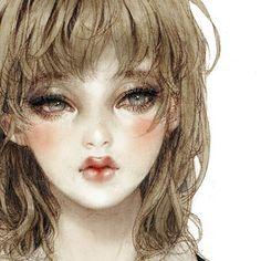 laphet's Profile Picture