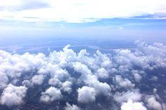 Sky!!!