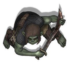 Orc_Ranger_02_hi.png (400×397)