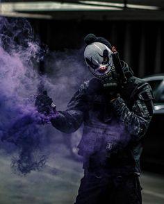 Joker Iphone Wallpaper, Smoke Wallpaper, Joker Wallpapers, Homescreen Wallpaper, Galaxy Wallpaper, Hacker Wallpaper, Supreme Wallpaper, Gas Mask Art, Masks Art