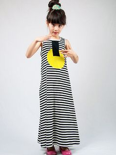 Love this maxi dress to the MAX!