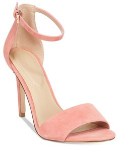 Aldo Women's Fiolla Two-Piece Dress Sandals
