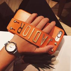 j'adior phone case iphone xs max j'adior iphone 7 plus case - - Perfect Fits For iPhone X/Xs/Xs Max,iPhone Plus - The j'adior Case Wristle Girl is High Quality Guarantee - Please select model and color - Model:iPhone X/Xs/Xs Max,iPhone 6 Plus,iPhone 7 Iphone 8 Plus, Barley Health Benefits, Dragon Tattoo Pictures, Dog Dna Test, Bathing Suit Dress, Iphone Price, Iphone Phone Cases, 6s Plus, Food And Drink
