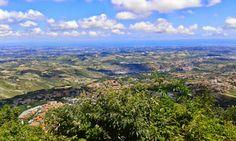 Always just smile : #holidays- San Marino  Ten post napisany został w ...