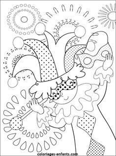 Mardi Gras Coloring Sheets Printable Idea mardi gras kids coloring pages Mardi Gras Coloring Sheets Printable. Here is Mardi Gras Coloring Sheets Printable Idea for you. Mardi Gras Coloring Sheets Printable pin mary anne ca. Carnival Crafts, Mardi Gras Carnival, Mardi Gras Party, Colouring Pages, Adult Coloring Pages, Coloring Sheets, Coloring Books, Mardi Gras Activities, Theme Carnaval