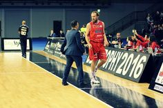 In an action-packed Sunday in the BBL Championship, the top two picked up victories while there were further twists in the race for the Play-Offs.  Esh Group Eagles Newcastle survived a scare in Guildford before eventually seeing off Surrey Scorchers 80-69 with 21 points from Rahmon Fletcher.  Meanw