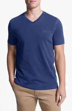 a0286e1e 22 Best Shirts - V-Neck images | T shirts, Tees, V neck t shirts