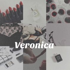Veronica // name aesthetic Verona, Aesthetic Names, Name Wallpaper, Character Names, Writing Resources, Girls Club, Iphone Wallpapers, Definitions, Writer