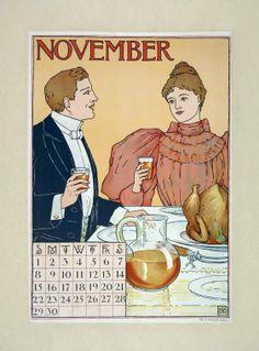 November 1896