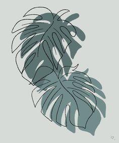 Minimalist Painting, Minimalist Wallpaper, Minimalist Art, Aesthetic Iphone Wallpaper, Aesthetic Wallpapers, Abstract Line Art, Cute Patterns Wallpaper, Aesthetic Art, Cute Wallpapers
