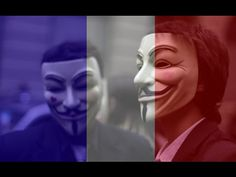 Anonymous vs. ISIS: Worldwide Hackers Declare Online War To Disrupt ISIS Propaganda | Collective-Evolution
